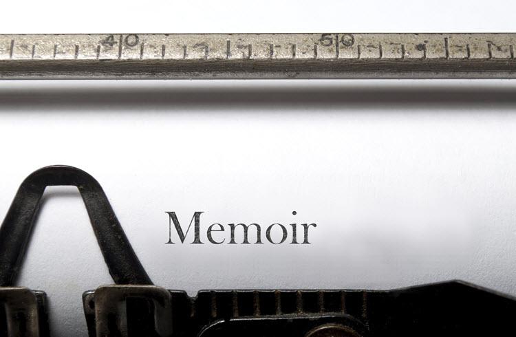 Adv Memoir.jpg