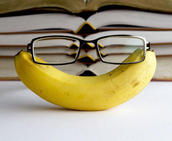 banana glasses.jpg