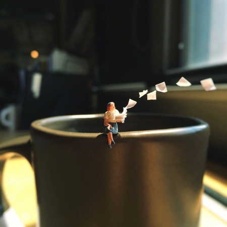 coffee diorama.jpg
