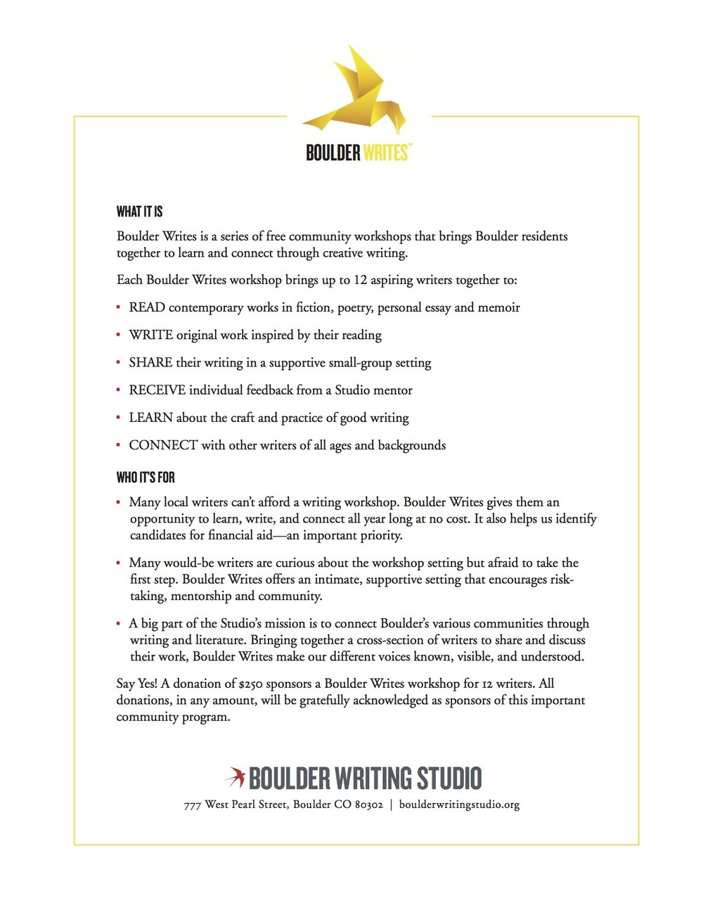 BWS Boulder Writes v2.jpg