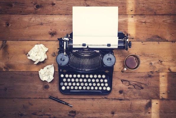 typewriter novel.jpg