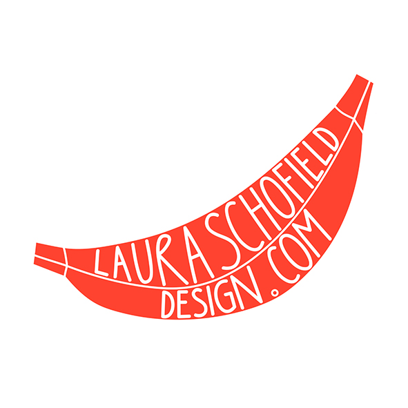Laura Schofield Design