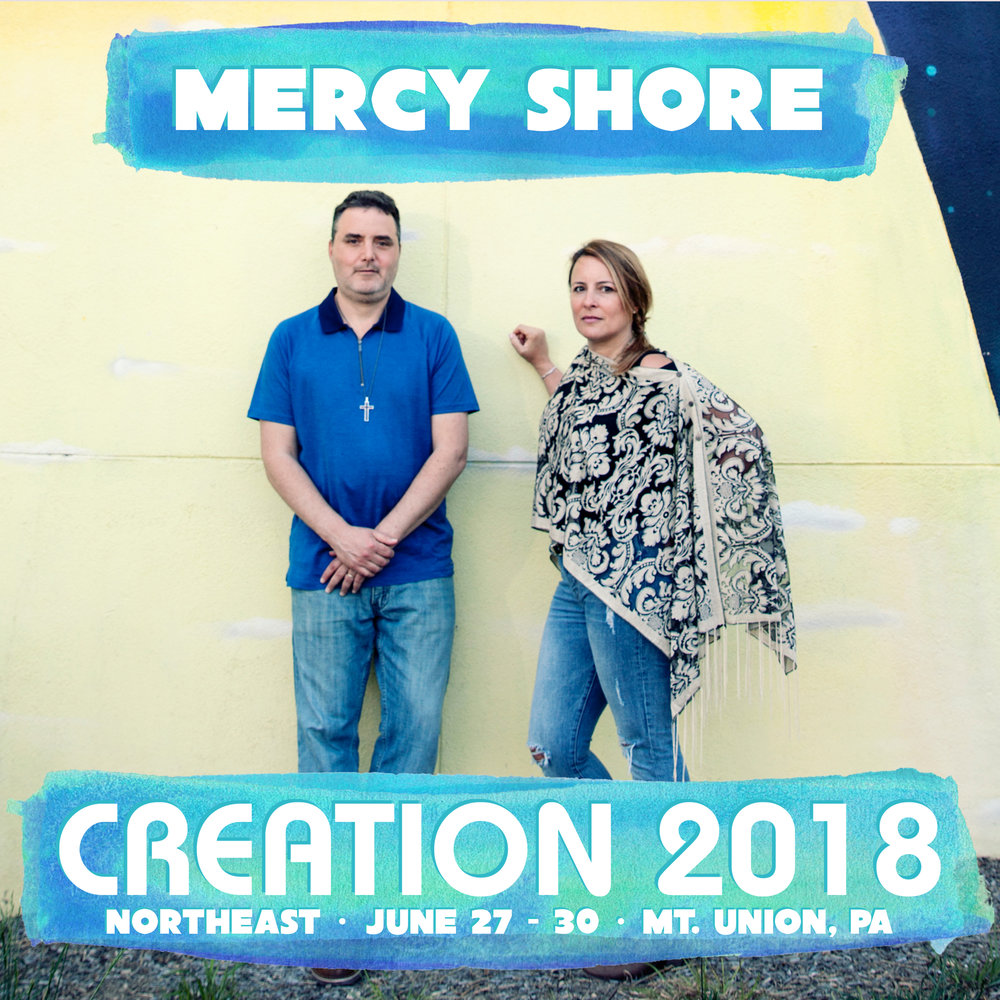 Mercy Shore Creation.jpg