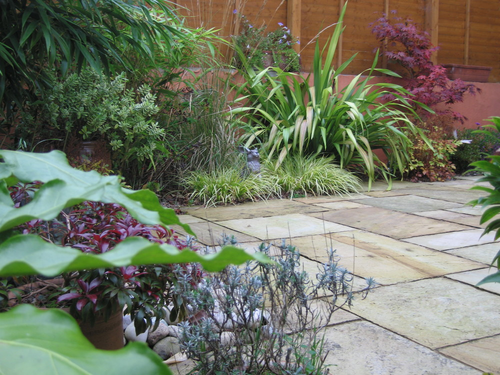 2010 pics including gardens 206.JPG