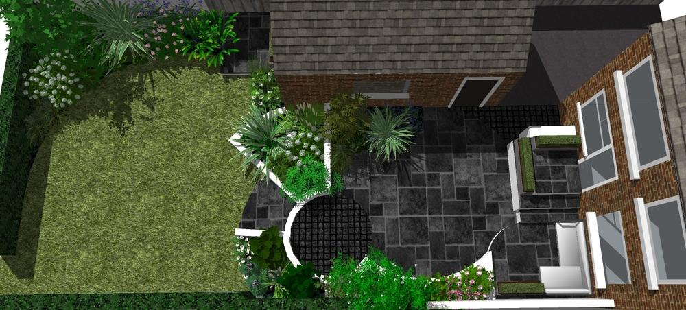 Multi-Level Terrace CASTLEREAGH  (16).jpg