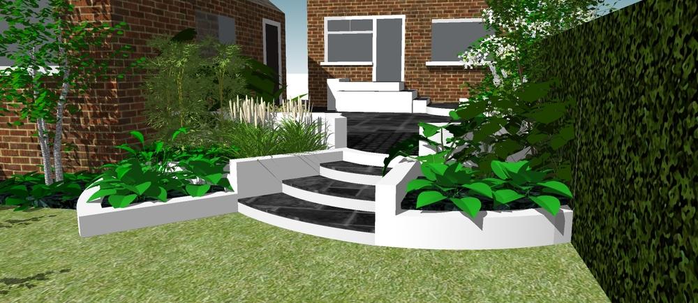 Multi-Level Terrace CASTLEREAGH  (19).jpg