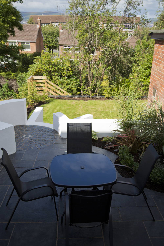 Multi-Level Terrace CASTLEREAGH  (24).jpg
