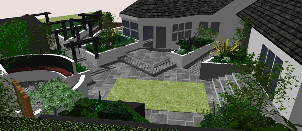 Designs in CAD by Dunn Landscapes (6).jpg