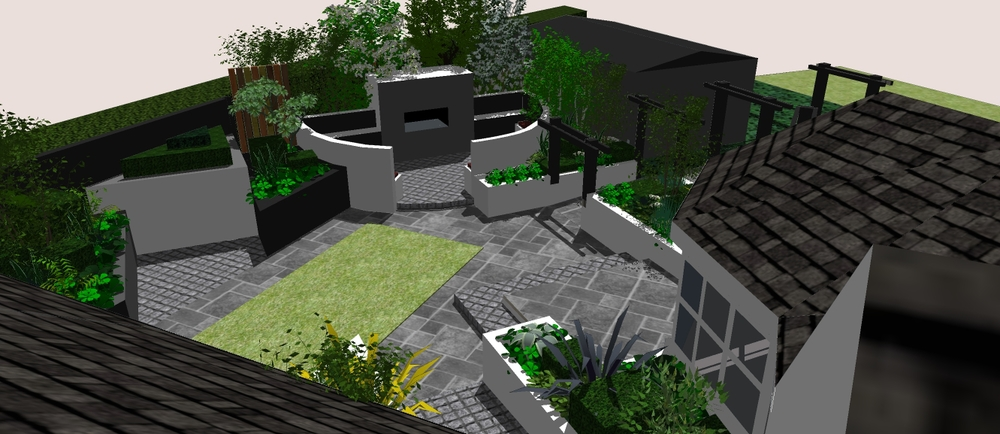 Modern Country Courtyard DONAGHADEE (17).jpg