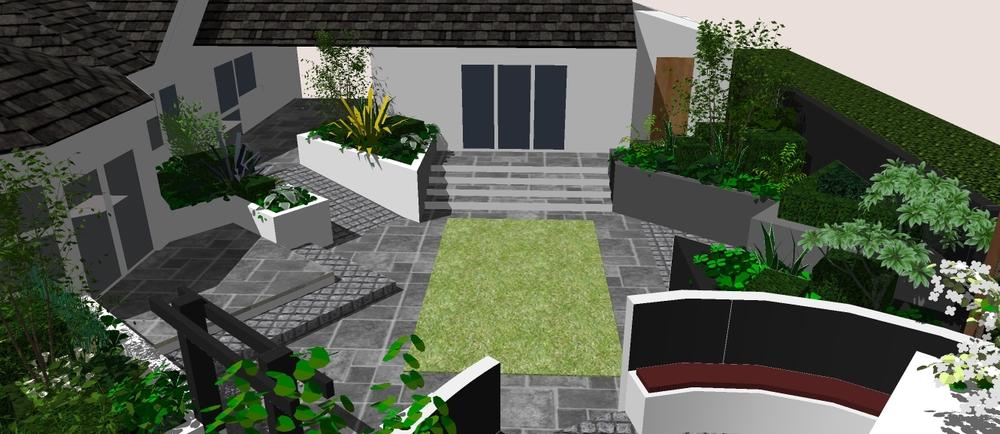 Modern Country Courtyard DONAGHADEE (19).jpg