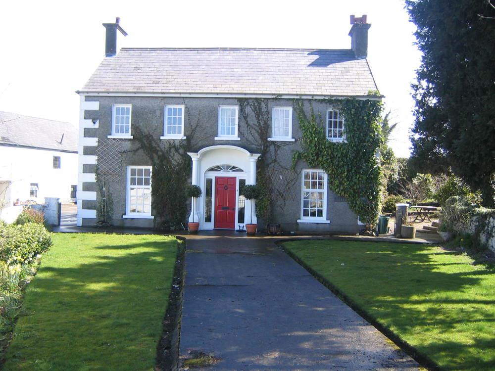 Georgian Country House DRUMBO (1).JPG