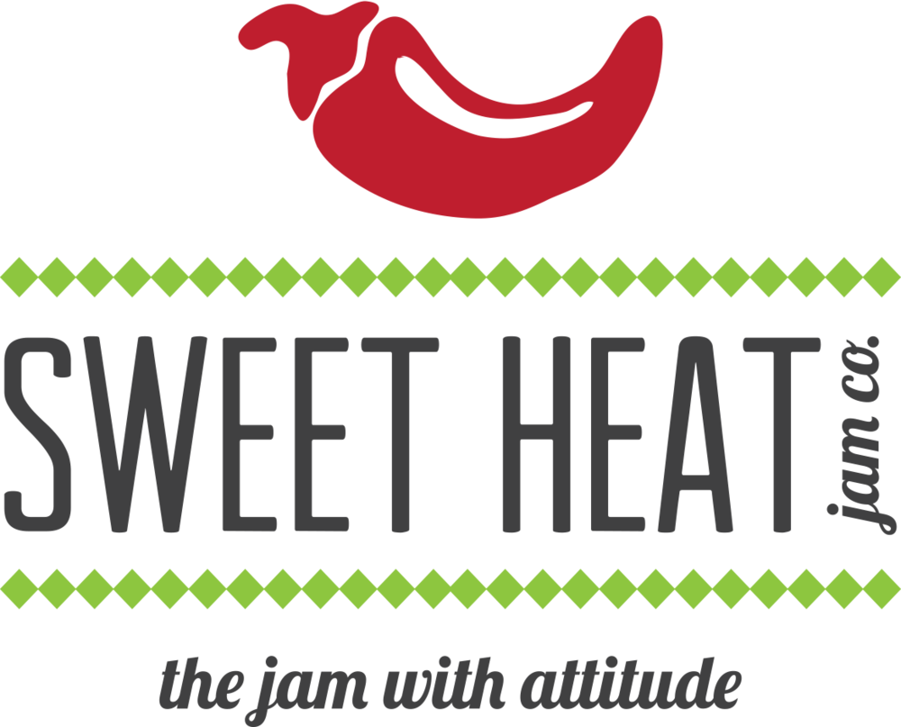 sweet heat Get bit tijuana sweet heat is tequila infused with agave nectar the agave nectar adds the sweet the tequila brings the heat are you ready to experience the other.