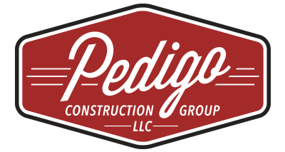 Pedigo Construction Group, LLC.