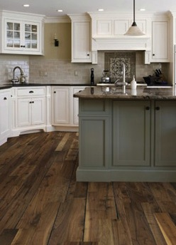 hardwood floors plano pedigo construction