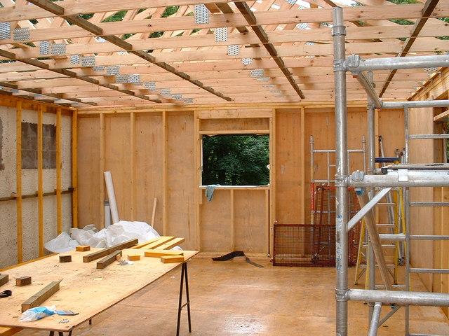 5 tips for helping you survive a plano home remodel pedigo