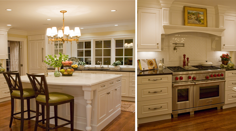 kitchen side by side.jpg