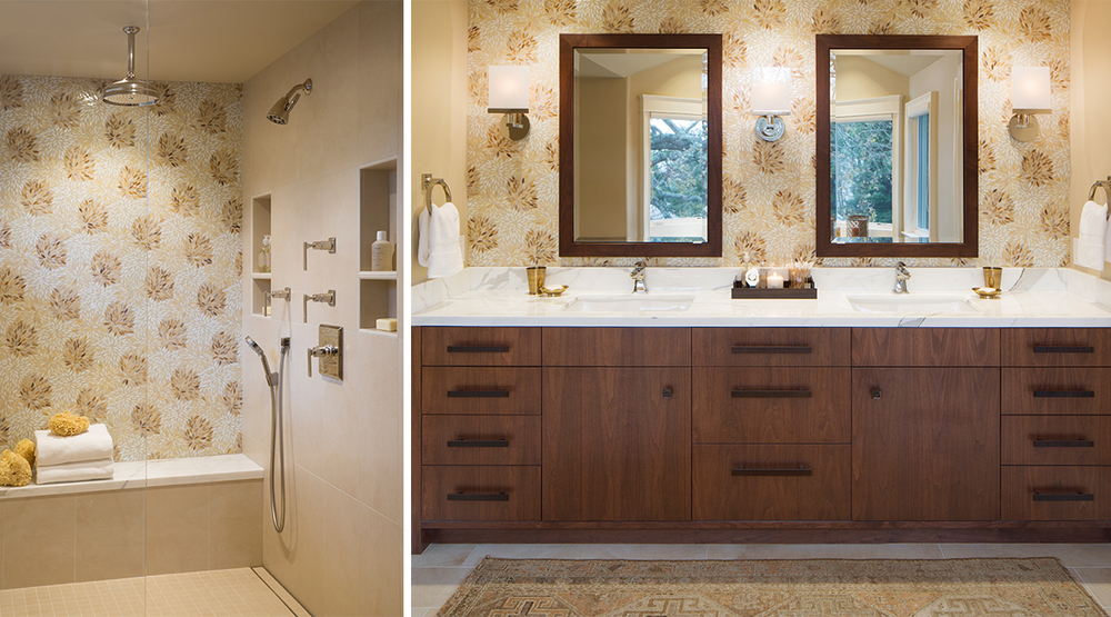 master bath side by side.jpg