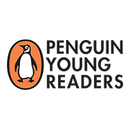 PenguinYoungReaders.png