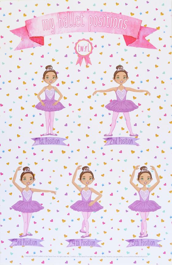 ballet pose poster.jpg