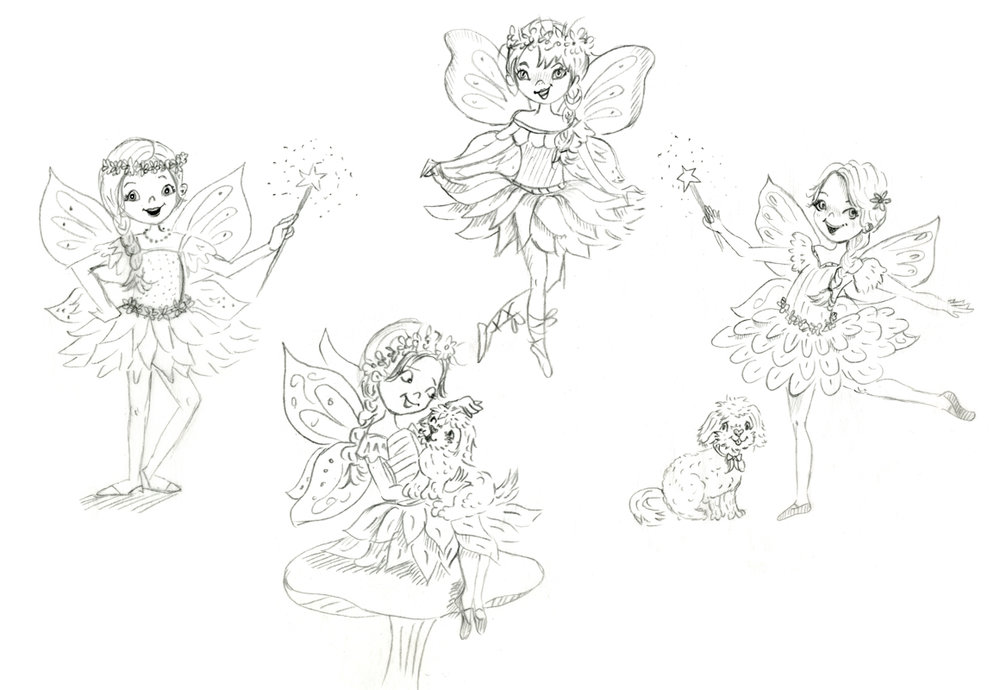 fairy sketches.jpg