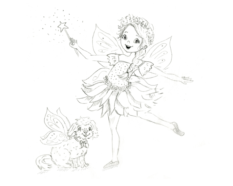 revised fairy.jpg