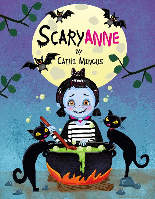 cathi mingus book cover.jpg