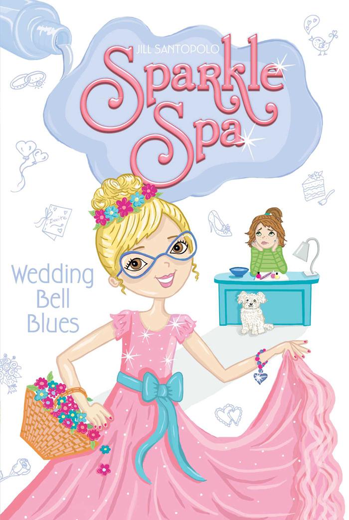 wedding-bell-blues-.jpg