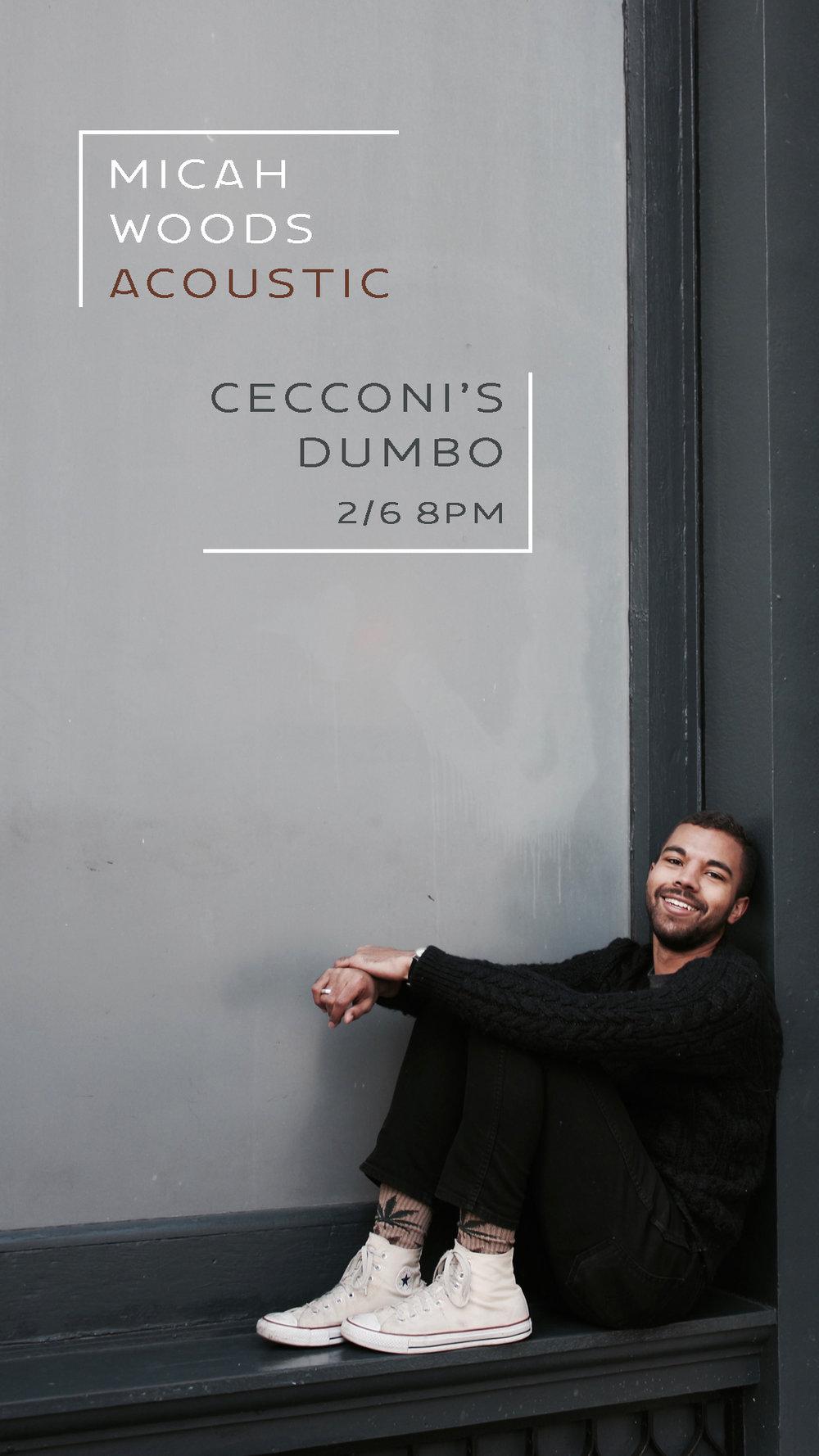 Cecconi's Story Promo.jpg