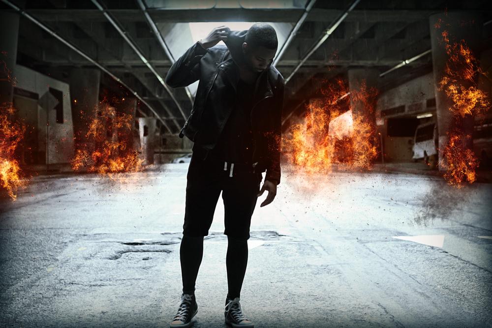 LAonfire.jpg