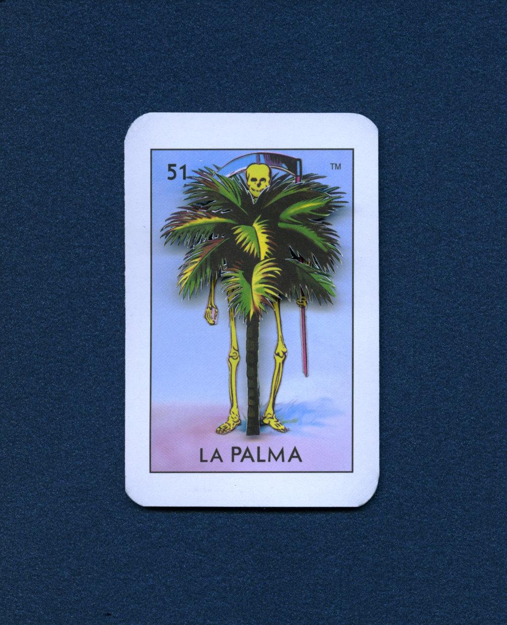LAPalma.jpg