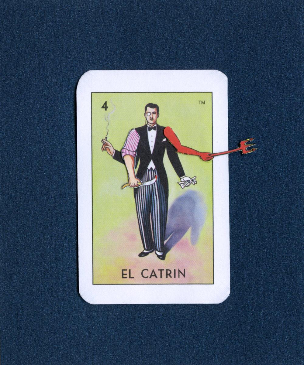 ElCatrin.jpg