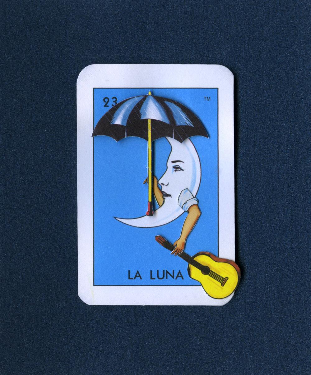 LaLuna.jpg