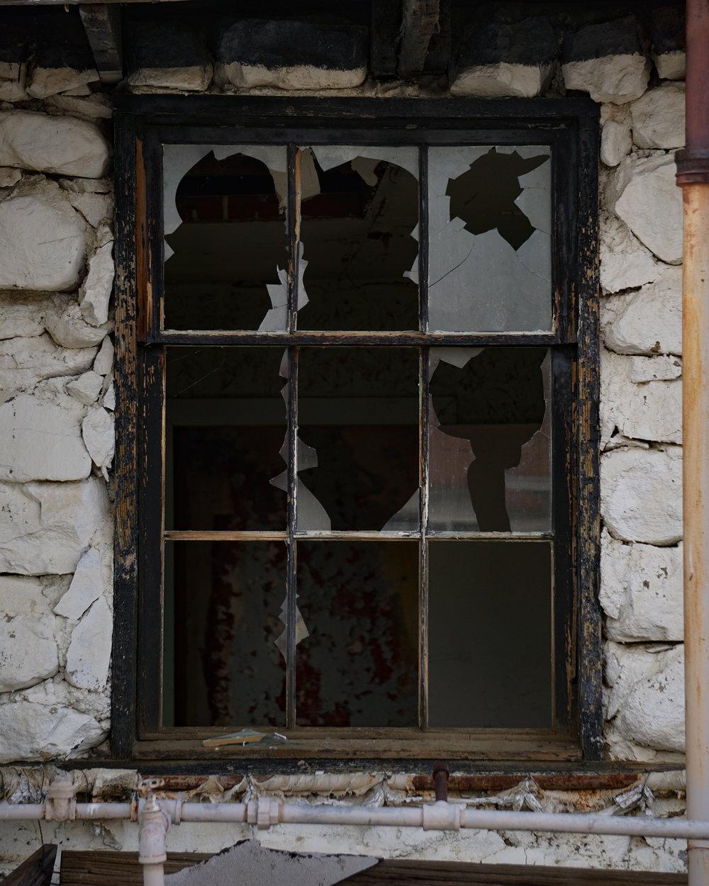 broken window (1 of 1).jpg