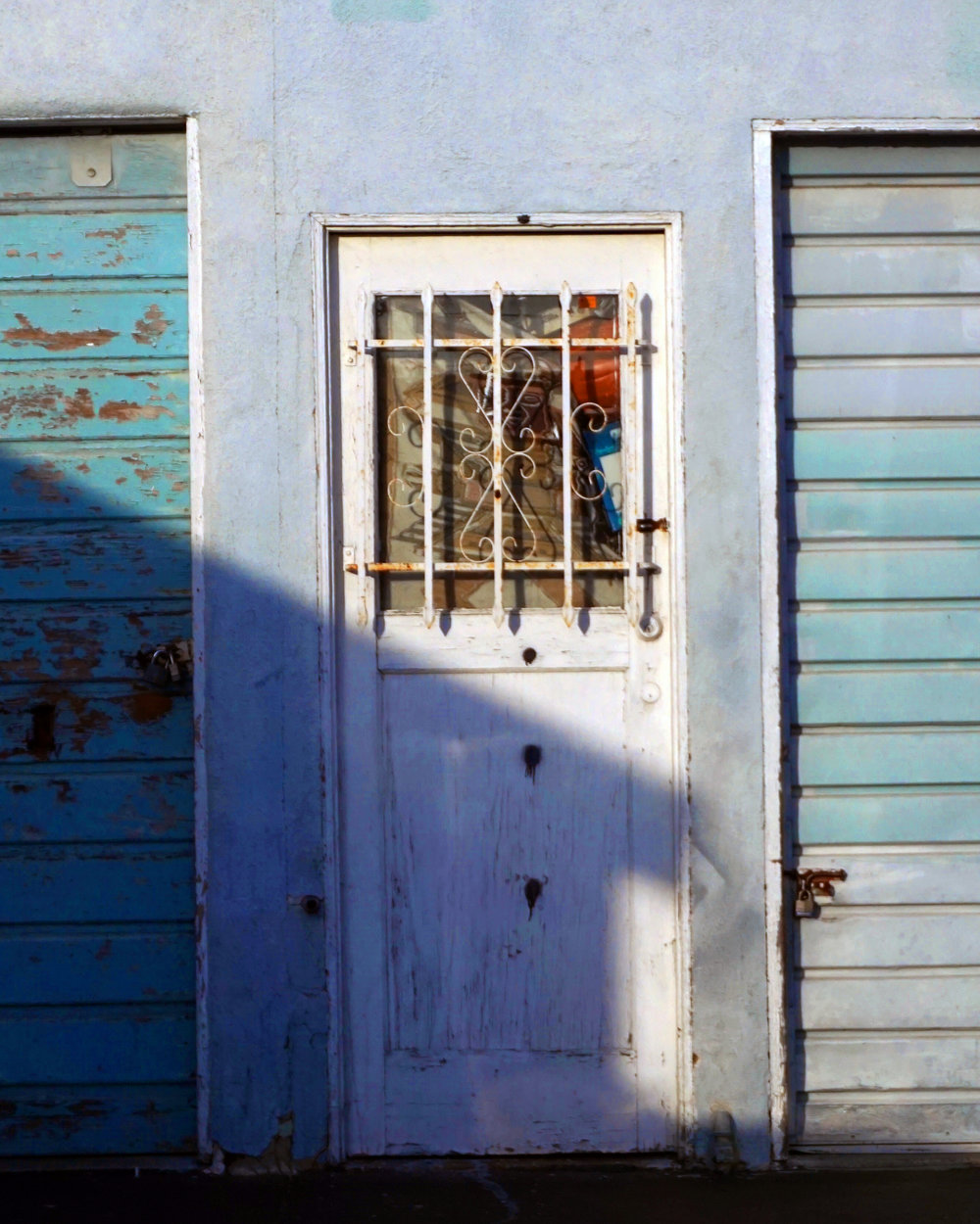 closeddoor_blues.jpg