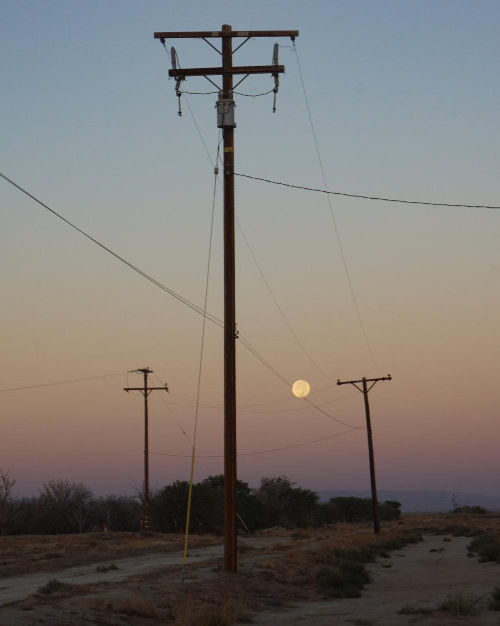 moon desert (1 of 1).jpg