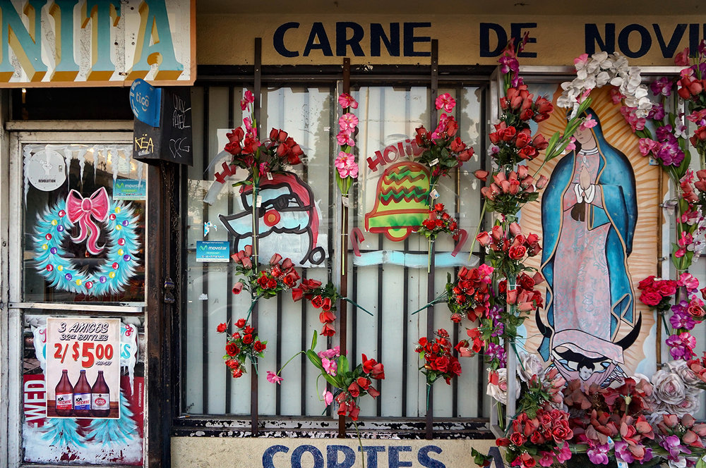 Guadalupe_03_Store_Lennox2-1.jpg