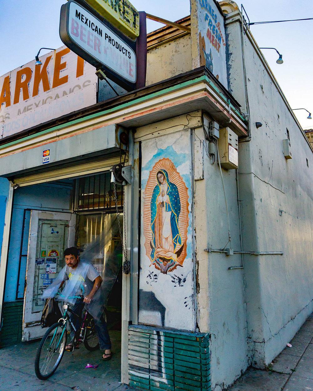 Guadalupe_09_Market_?-1.jpg
