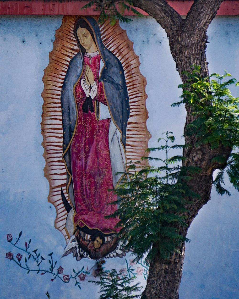 Guadalupe_13_Lorena&? (APartmentS) (1 of 1)-1.jpg