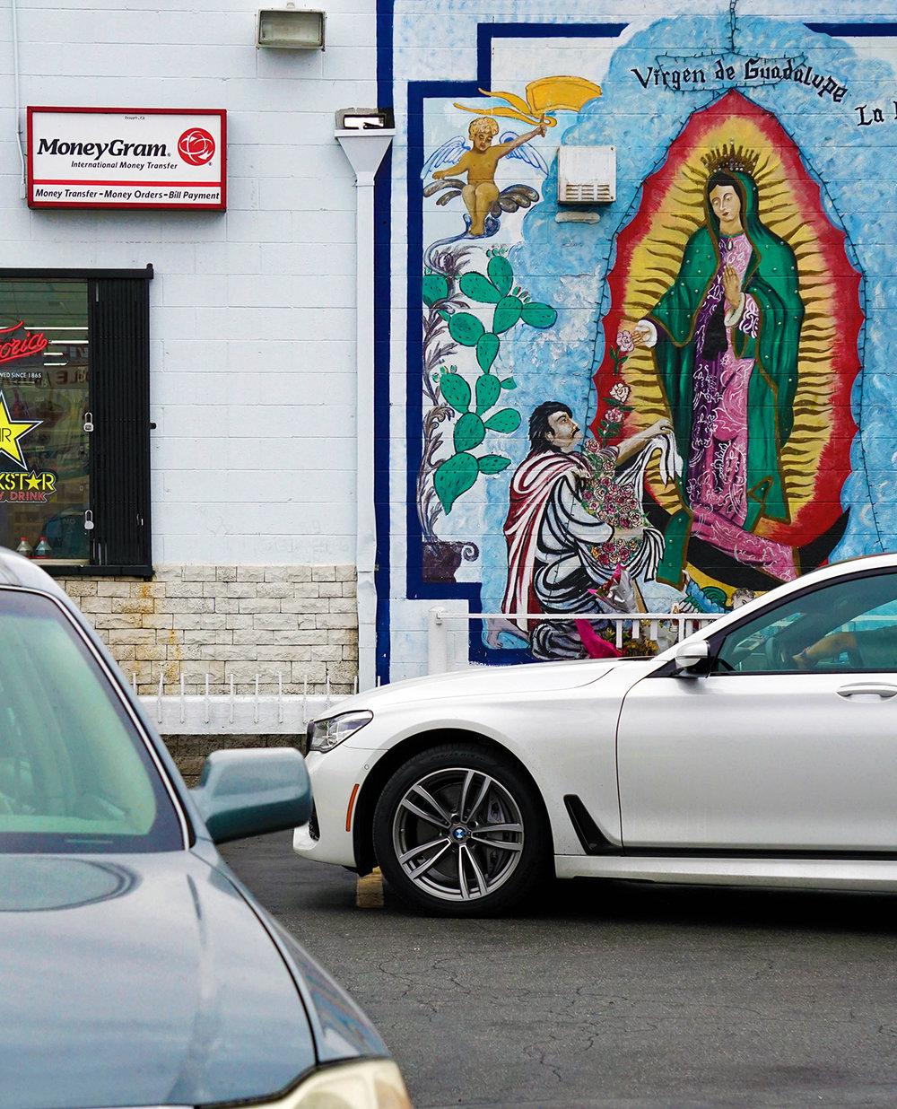 Guadalupe_16_Back of Parking Lot - SanPEdro ST-1.jpg