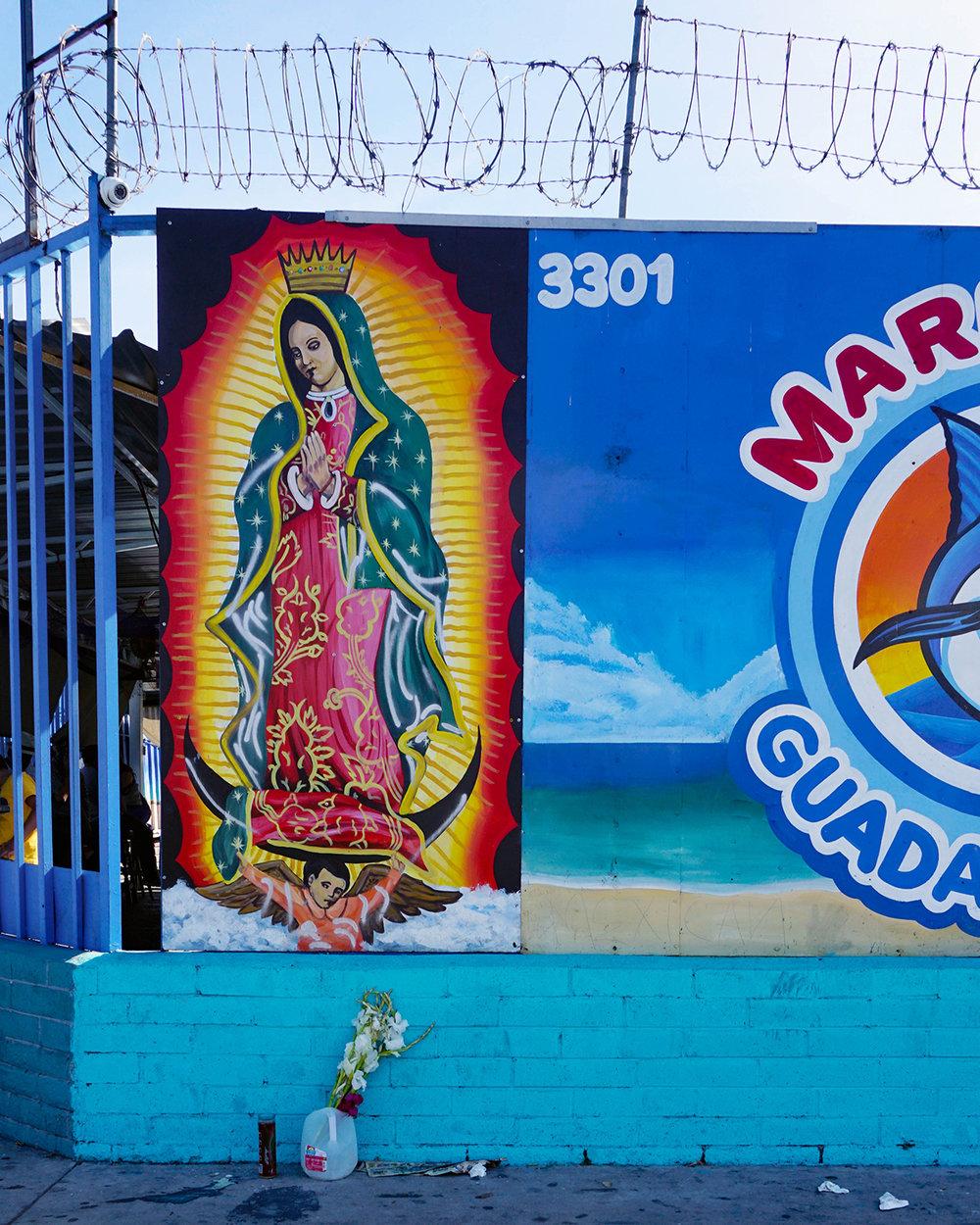 Guadalupe_16_Mariscos_SanPedro2-1.jpg
