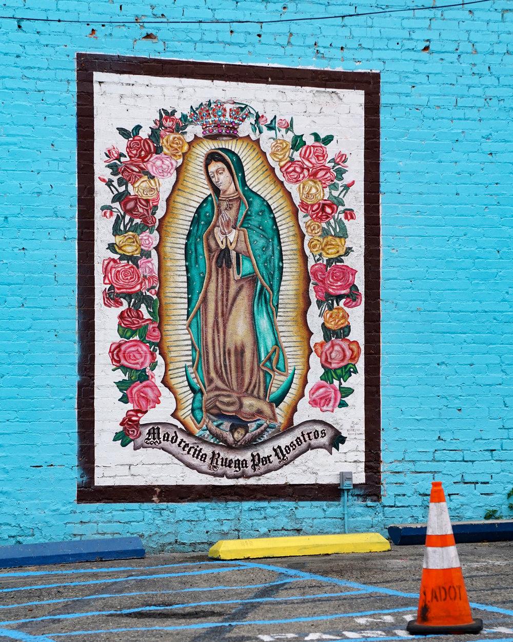 Celeste Guadalupe - San Pedro St-1.jpg