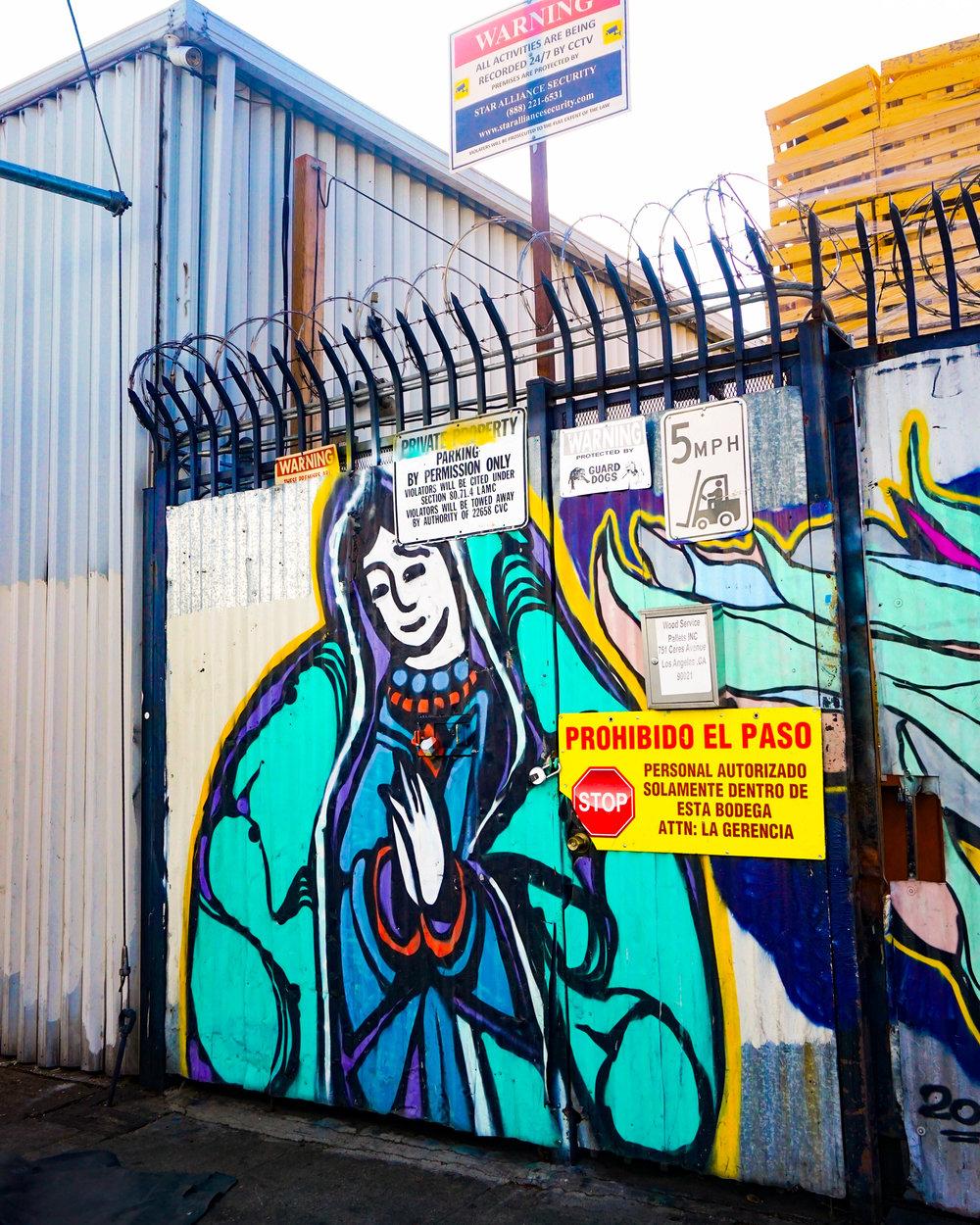 Guadalupe_DowntownLA_CeresSt (1 of 1)-1.jpg