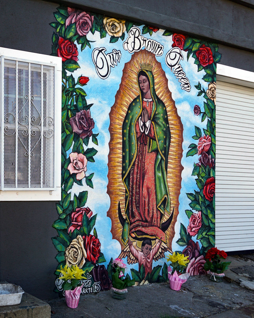 Guadalupe_Lorena&14(?) (1 of 1) copy-1.jpg