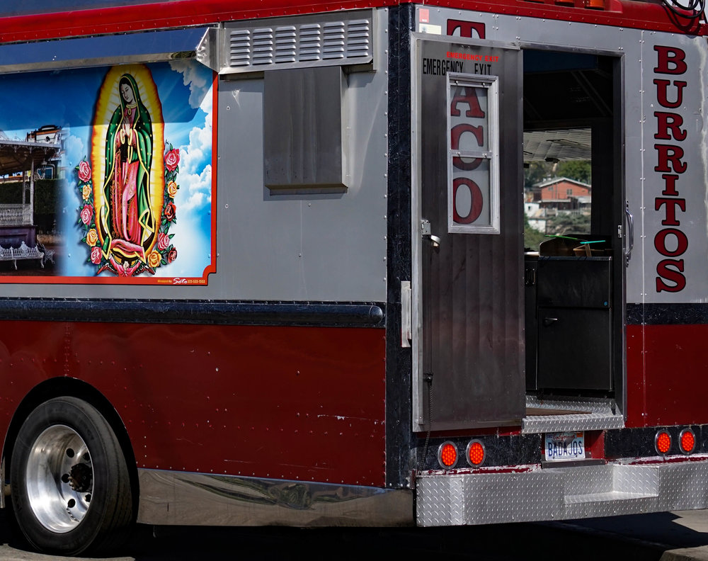 Guadalupe_TacoTruck_1stSt&DickersonAve_2-1.jpg