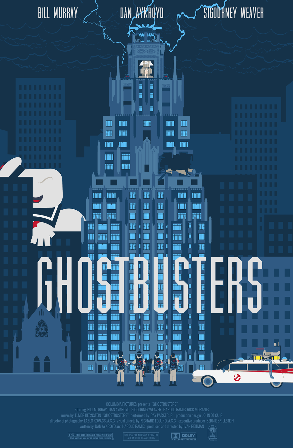ghostbusters-01.png