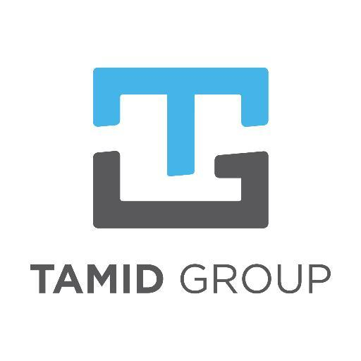 Tamid Group.jpg
