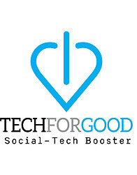 TechforGood.jpg