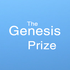 Genesis Prize Foundation.png