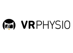 VRPhysio.png