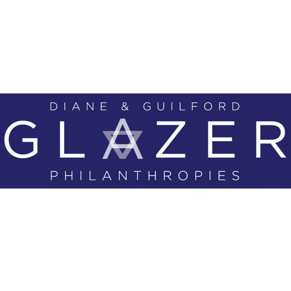 Glazer Philanthropies.png